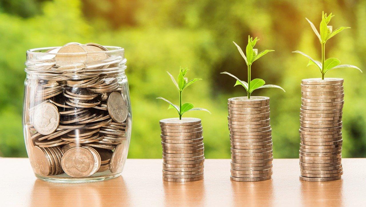 Bedingungsloses Grundeinkommen - Anmeldung und Bewerbung