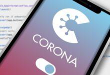 Corona App Deinstallieren