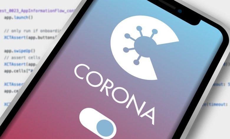 Corona Warn App deinstallieren - Anleitung zur Löschung